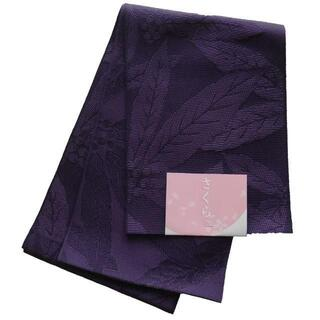 B品 新品送料込み 日本製 柄入り浴衣帯 B223 AMOWb053(浴衣帯)