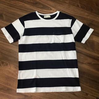 バックナンバー(BACK NUMBER)のTシャツ ◆タイムセール(Tシャツ/カットソー(半袖/袖なし))