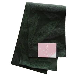 B品 新品送料込み 日本製 柄入り浴衣帯 B227 AMOWb057(浴衣帯)