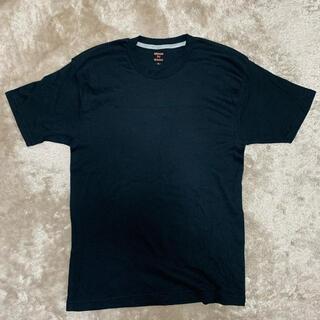 シマムラ(しまむら)の美品 amuse by dream メンズTシャツ M(Tシャツ/カットソー(半袖/袖なし))