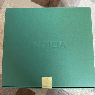 ルピシア(LUPICIA)のルピシア ギフトセット(茶)