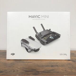 DJI Mavic Mini(ホビーラジコン)