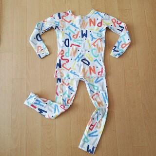 ベビーギャップ(babyGAP)の100-105cm BabyGAP パジャマ 上下セット(パジャマ)