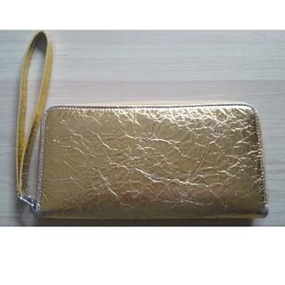 エムエムシックス(MM6)の♥️MM6♥️メゾンマルジェラ 長財布♥️(財布)