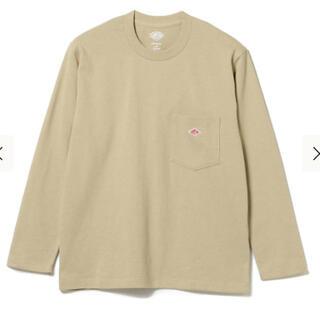 ダントン(DANTON)のDanton  ダントン ロンT  (Tシャツ(長袖/七分))