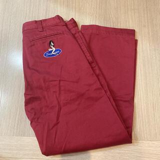 Supreme - Supreme pin up chino pant サイズ30 定価以下‼︎