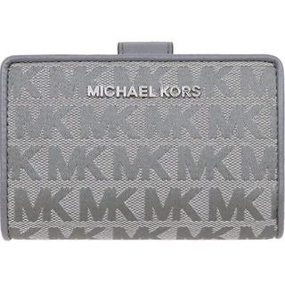 Michael Kors - Michael Kors Bi Fold Wallet