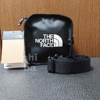THE NORTH FACE - ノースフェイス ミニショルダーバッグ  Explore Bardu II bag