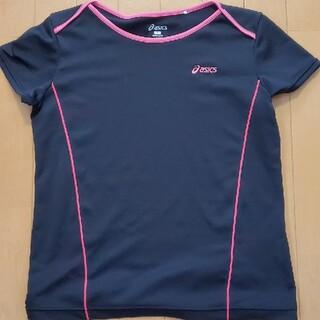 アシックス(asics)のasics☆Sサイズ (Tシャツ(半袖/袖なし))