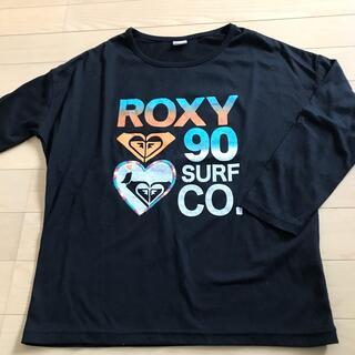ロキシー(Roxy)のRoxy 140㎝ロンT(Tシャツ/カットソー)