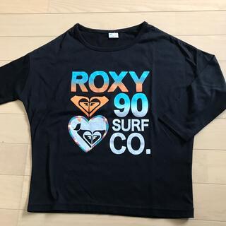 Roxy - Roxy 120㎝ロンT