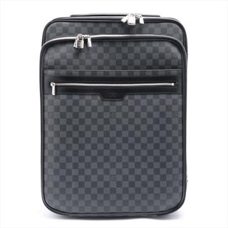 ルイヴィトン(LOUIS VUITTON)のヴィトン ぺガス・レジェール ビジネス55    メンズ キャリーバッグ(スーツケース/キャリーバッグ)