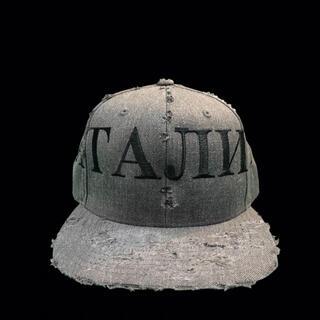 cvtvlist ctls snapback cap
