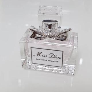 ディオール(Dior)のmm様専用(香水(女性用))