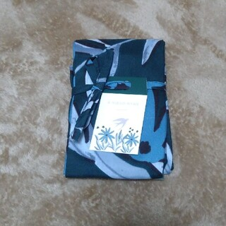 mylittlebox マイリトルボックス スカーフ