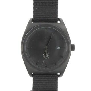 アディダス(adidas)のadidas 腕時計 メンズ(その他)