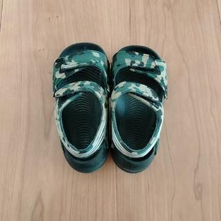 アディダス(adidas)のアディダス サンダル 13(サンダル)