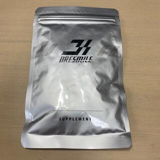 ※最安値※BRESMILE ブレスマイル サプリメント(口臭防止/エチケット用品)