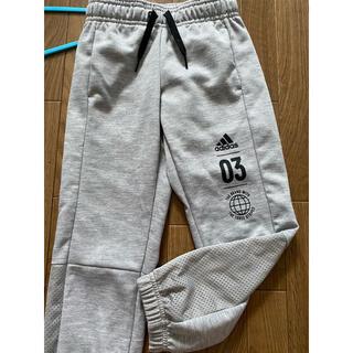 アディダス(adidas)の子供服(その他)