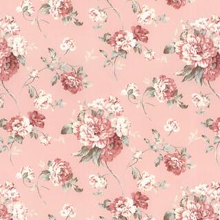 Shirley Temple - 新品タグ付きシャーリーテンプル ワンピース