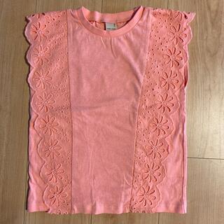 petit main - petit main  130 Tシャツ