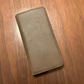 エルメス(Hermes)のBONAVENTURA  iPhoneケース(iPhoneケース)