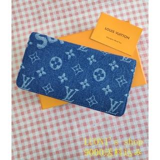 19♥さいふ♥財布 コインケース♥小銭入れ♥名刺入れ♥即購入OK♥