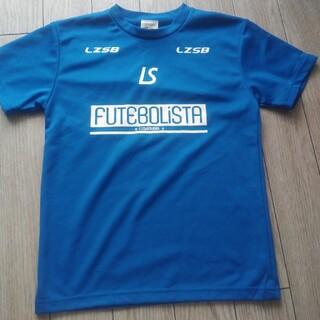 LUZ - ルースイソンブラ Tシャツ150
