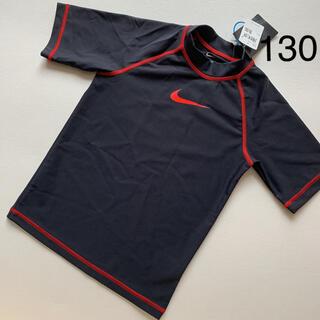 NIKE - キッズ ナイキ 半袖 Tシャツ 130