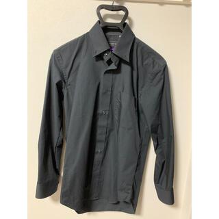 PSFA 黒ワイシャツ (その他)