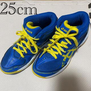 アディダス(adidas)のアディダス バスケットボールシューズ(バスケットボール)