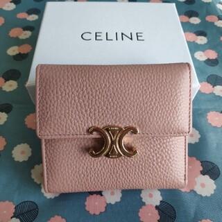 celine - 12激売れ☪セリーヌ さいふ☆彡小銭入れ☆彡Celine 男女兼用