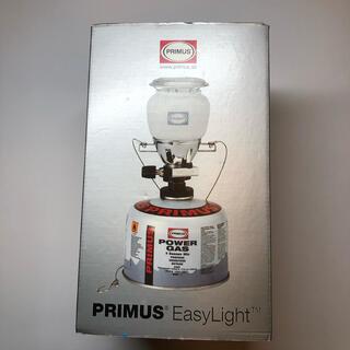 PRIMUS - 【新品未使用】PRIMUS IP-2245A-S ランタン