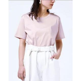 STUNNING LURE - スタニングルアー レギュラーTシャツ ピンク