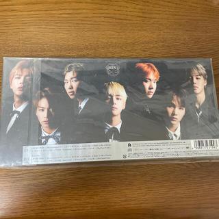 THE BEST OF 防弾少年団-KOREA EDITION-(豪華初回限定盤(ワールドミュージック)