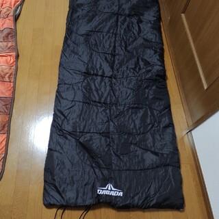DABADA  寝袋(寝袋/寝具)