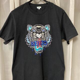 KENZO - KENZO Tシャツ