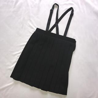 トンボ鉛筆 - トンボ プリーツスカート140A