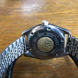 グランドセイコー(Grand Seiko)のグランドセイコー(腕時計(アナログ))