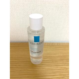 LA ROCHE-POSAY - トレリアン薬用モイスチャーローション50ml