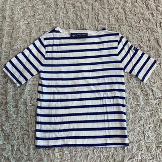 セントジェームス(SAINT JAMES)のsunao 様専用‼️ SAINT JAMES   Tシャツ 6ans (Tシャツ/カットソー)