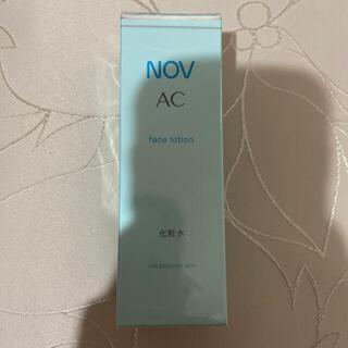 NOV - NOV AC フェイスローション