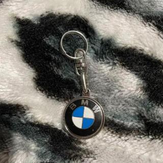 ビーエムダブリュー(BMW)のbmwグッズ(その他)