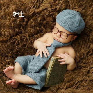 ハロウィンベビー用 赤ちゃん 衣装 仮装 コスチューム 変装グッズ 出産祝い(その他)