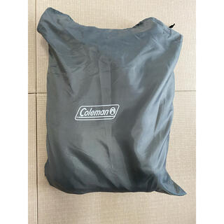 コールマン(Coleman)のエアーマット300 コールマン(寝袋/寝具)