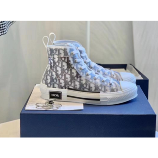 Christian Dior - Diorスニーカー❤❤❤