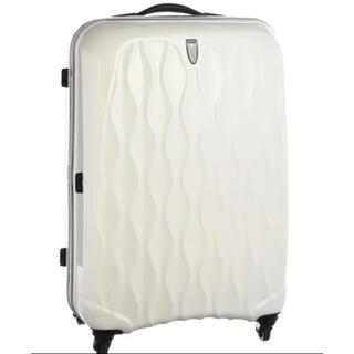 Antler 超軽量 スーツケース(トラベルバッグ/スーツケース)