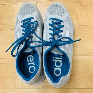 アディダス(adidas)のゴルフ練習用(ゴルフ)