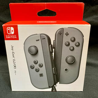 ニンテンドースイッチ(Nintendo Switch)のSwitch ジョイコン ストラップ(その他)