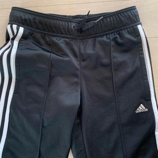 アディダス(adidas)のアディダス パンツ 150(パンツ/スパッツ)